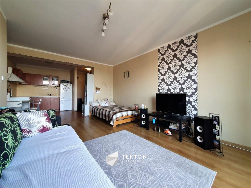 Mieszkanie dwupokojowe na sprzedaż Piaseczno  48m2 Foto 2