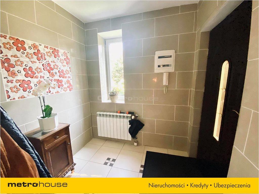 Dom na sprzedaż Złotniki, Dalików  370m2 Foto 5