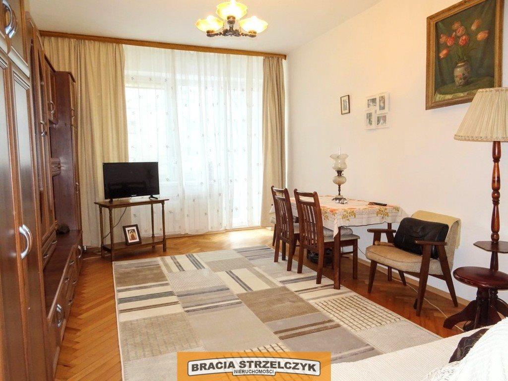 Mieszkanie dwupokojowe na sprzedaż Warszawa, Wola, Odolany, Grabowska  49m2 Foto 9
