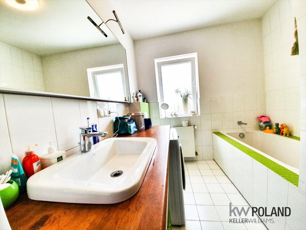 Dom na sprzedaż Poznań, Naramowice  189m2 Foto 10