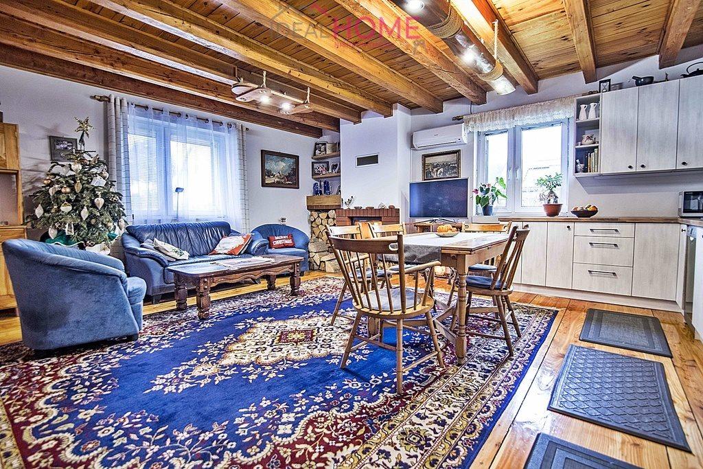 Dom na sprzedaż Radawa  140m2 Foto 5