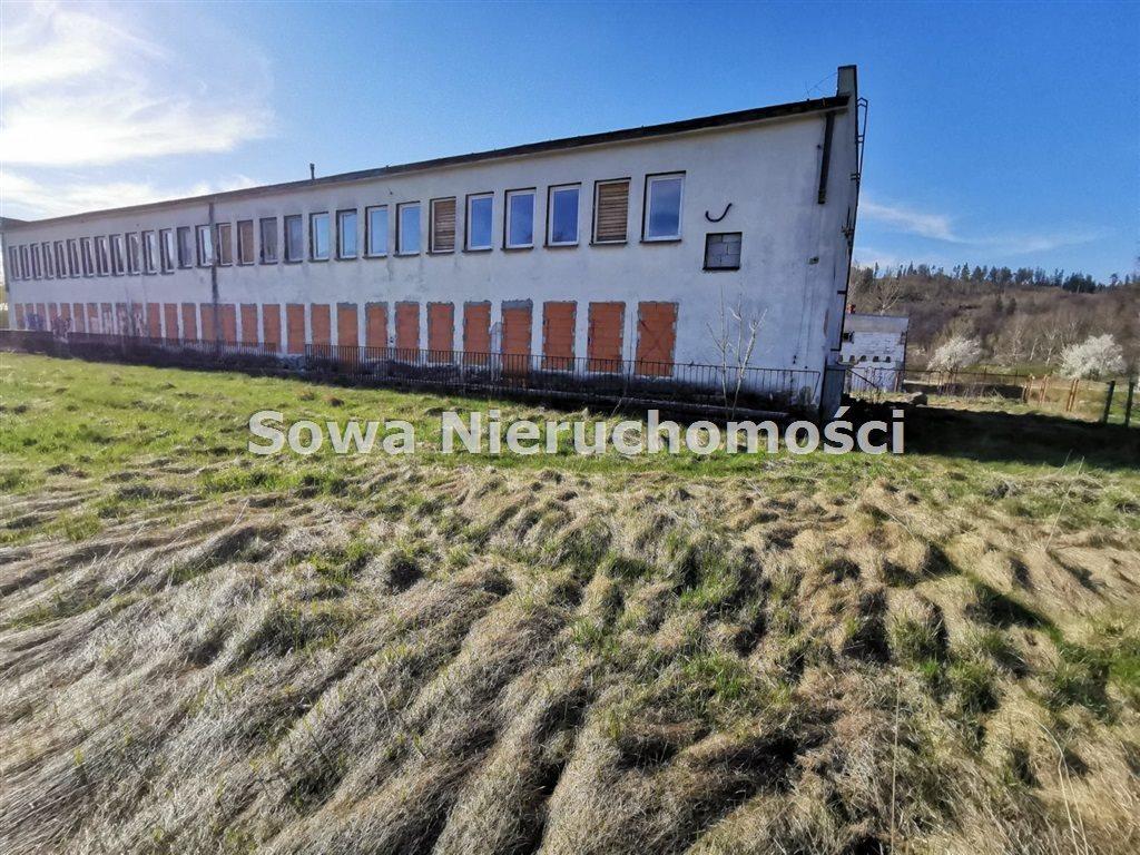 Dom na sprzedaż Kowary  1000m2 Foto 1