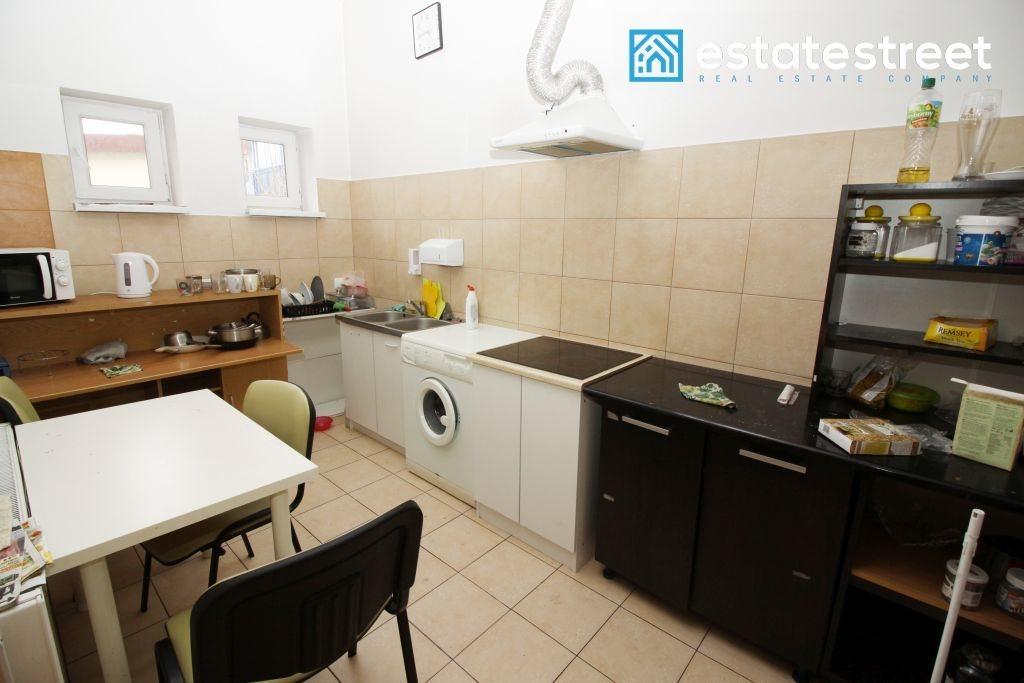 Dom na wynajem Kraków, Ruczaj, Turonia  180m2 Foto 9