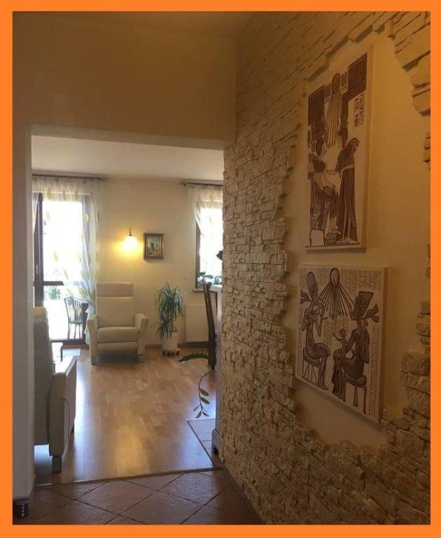 Dom na sprzedaż Sosnowiec, Dębowa Góra  147m2 Foto 8