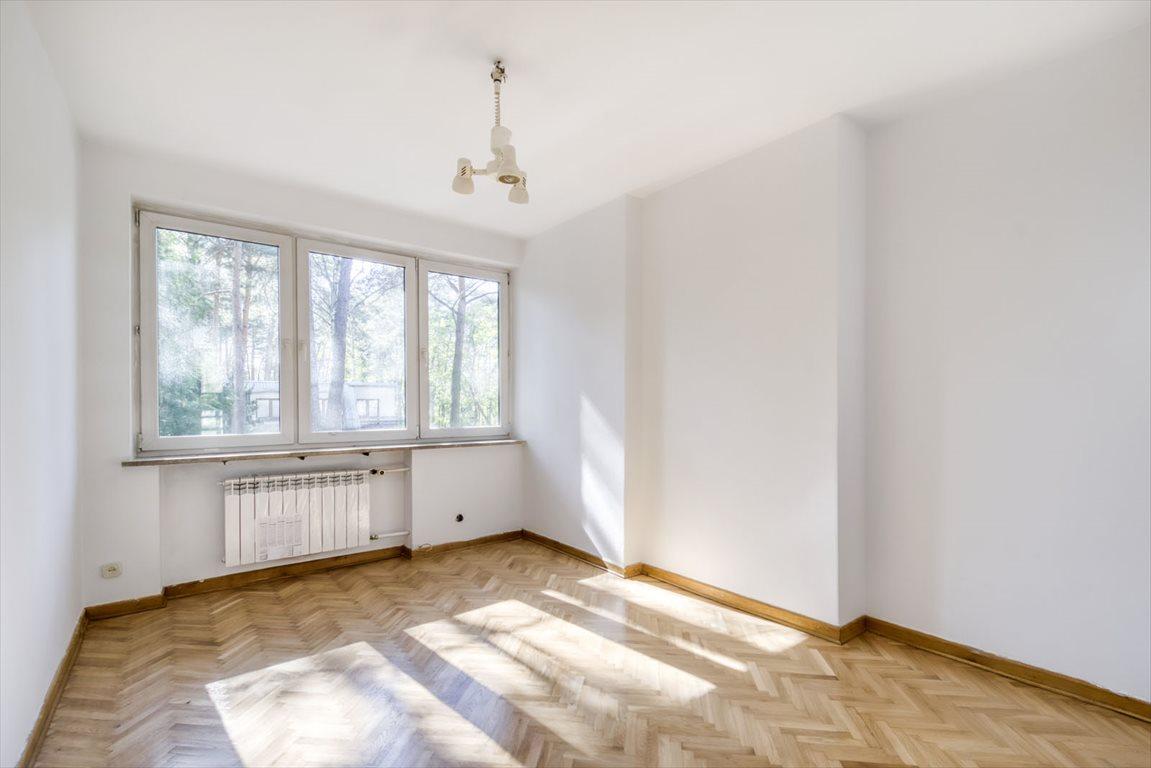 Dom na sprzedaż Warszawa, Wawer, Stary Anin, Kosynierów 34  380m2 Foto 8