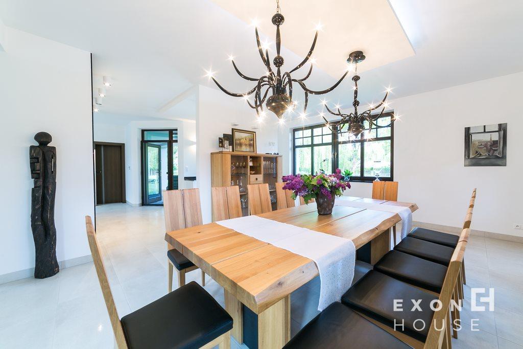 Dom na sprzedaż Piła, Wypoczynkowa  455m2 Foto 1