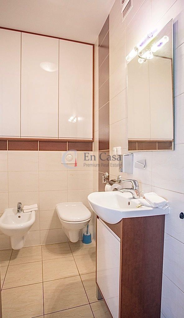 Mieszkanie czteropokojowe  na sprzedaż Warszawa, Ursynów, Filipiny Płaskowickiej  88m2 Foto 9