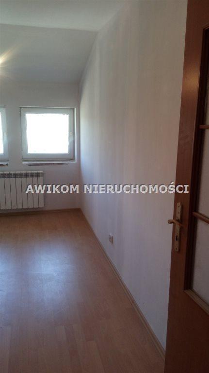 Dom na sprzedaż Prusy  80m2 Foto 9
