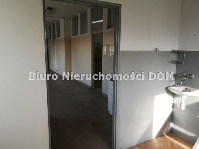 Lokal użytkowy na wynajem Częstochowa, Wyczerpy Górne  790m2 Foto 6