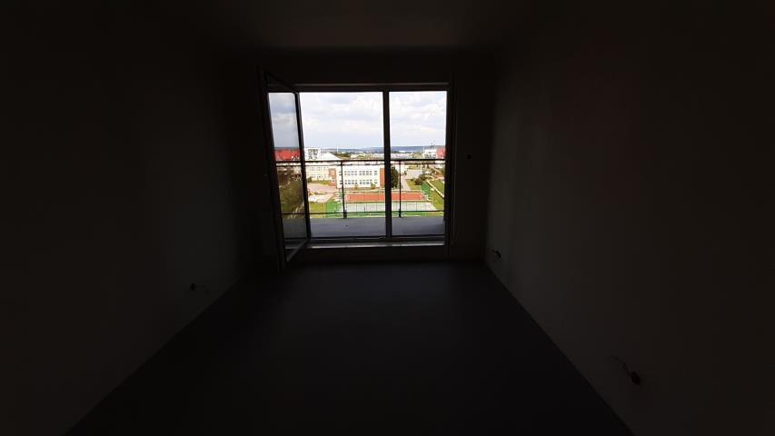 Mieszkanie na sprzedaż Kielce, Ślichowice, Jurajska  100m2 Foto 11