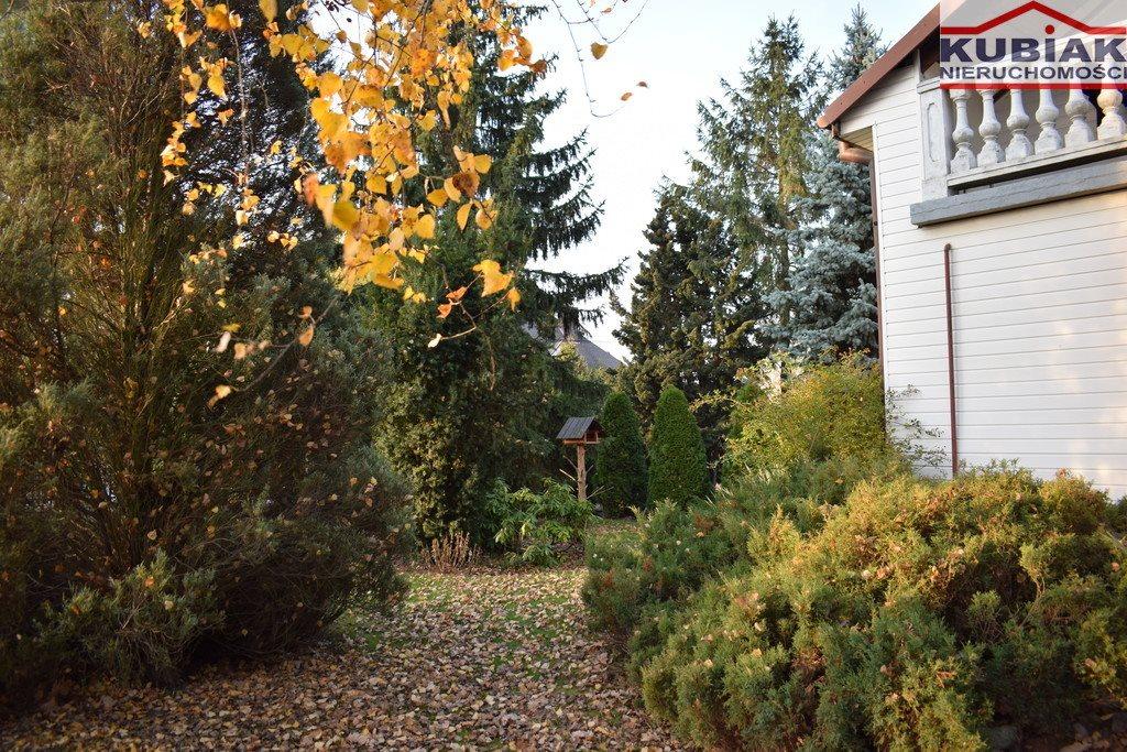 Działka budowlana na sprzedaż Wolica  1279m2 Foto 4