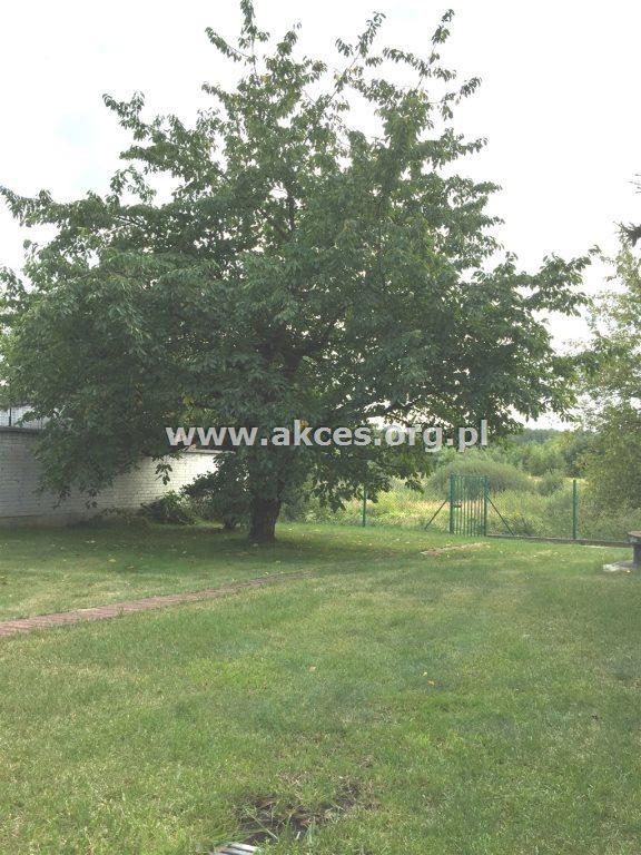 Dom na sprzedaż Konstancin-Jeziorna, Konstancin  126m2 Foto 10