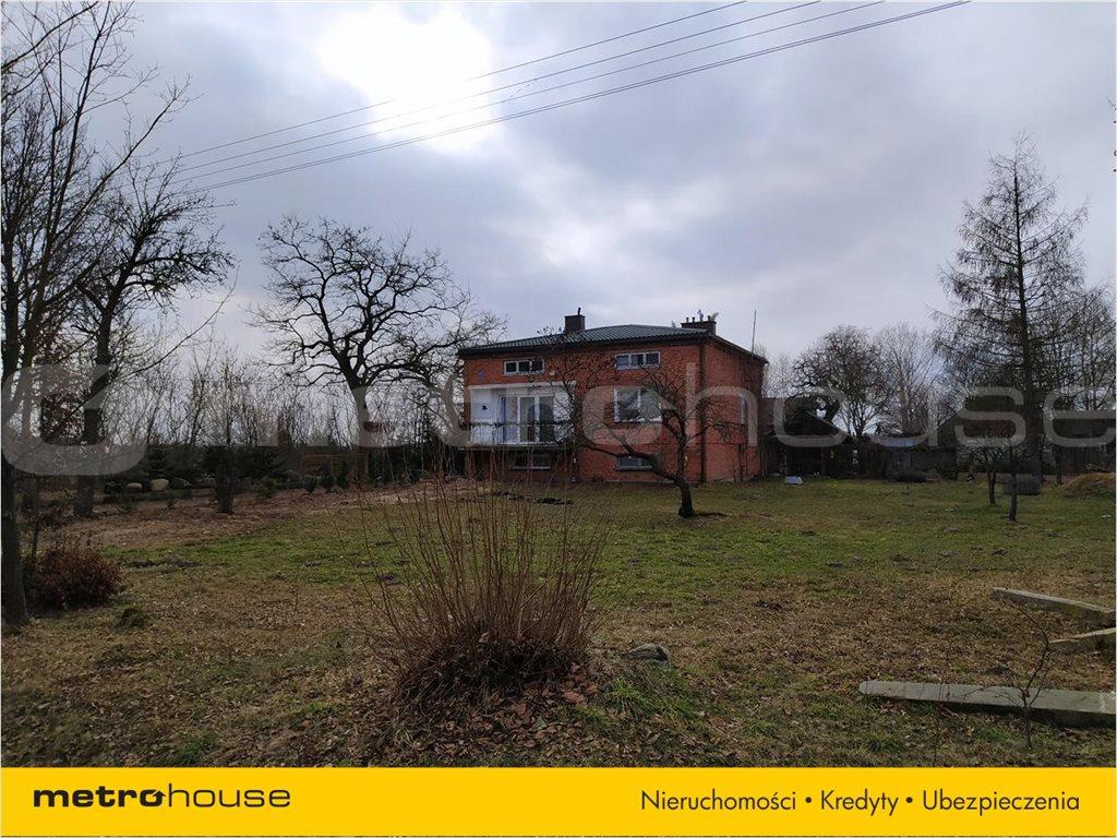 Dom na sprzedaż Chrząstawa, Widawa  220m2 Foto 2