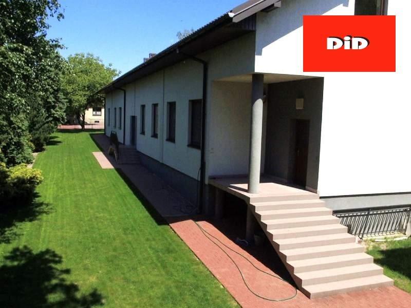 Lokal użytkowy na sprzedaż Częstochowa, Błeszno  526m2 Foto 2