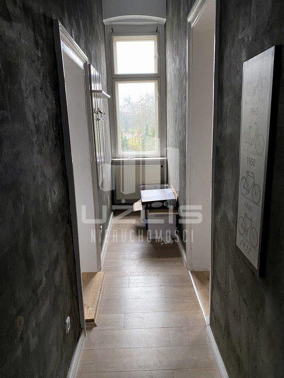 Mieszkanie dwupokojowe na wynajem Starogard Gdański  72m2 Foto 9