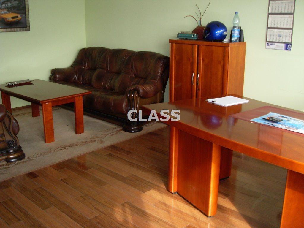 Lokal użytkowy na sprzedaż Białe Błota  421m2 Foto 6