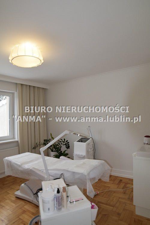 Dom na sprzedaż Lublin, Węglin, Świt  155m2 Foto 6