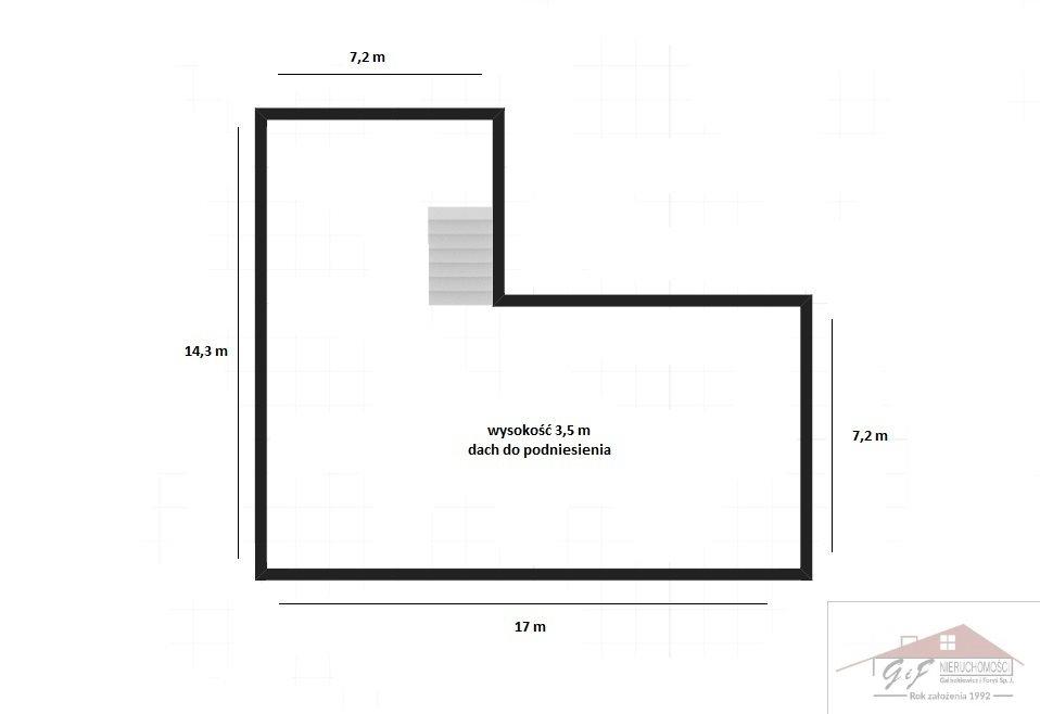 Mieszkanie czteropokojowe  na sprzedaż Przemyśl, Aleksandra Dworskiego  163m2 Foto 7