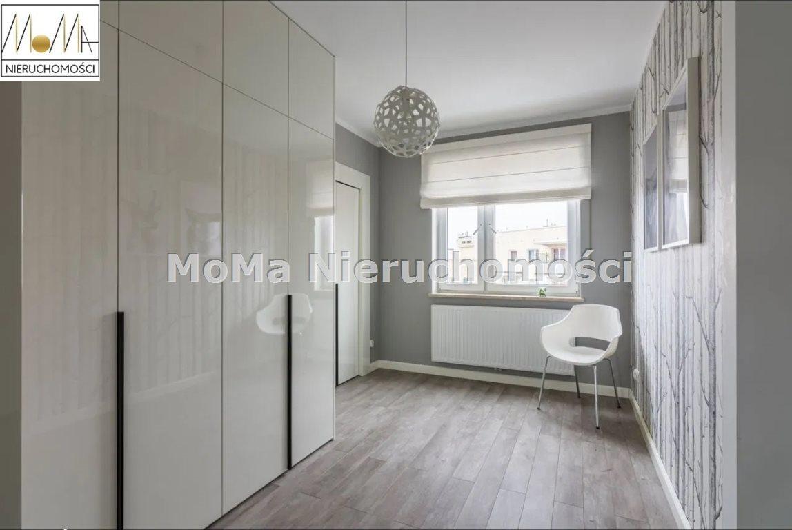 Mieszkanie czteropokojowe  na sprzedaż Bydgoszcz, Glinki  76m2 Foto 5