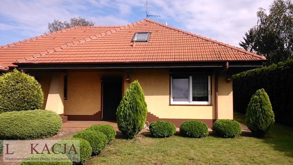 Dom na sprzedaż Kalisz, Piwonice  139m2 Foto 4