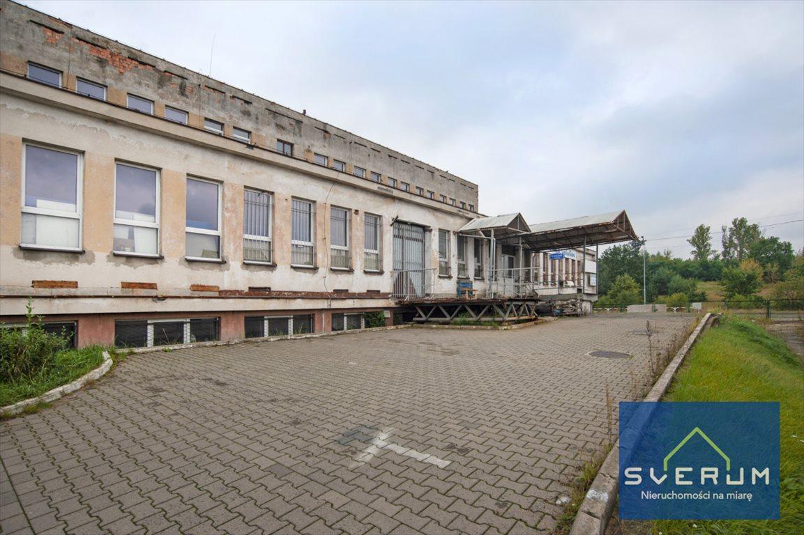 Lokal użytkowy na wynajem Częstochowa, Zawodzie  189m2 Foto 9