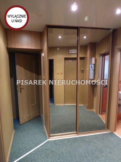 Mieszkanie trzypokojowe na wynajem Warszawa, Mokotów, Stegny, Soczi  53m2 Foto 11