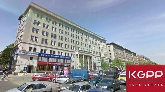 Lokal użytkowy na wynajem Warszawa, Śródmieście, Śródmieście Północne, Świętokrzyska  20m2 Foto 1
