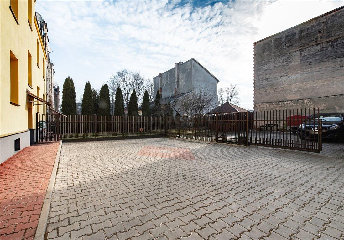 Działka inwestycyjna na sprzedaż Warszawa, Włochy  600m2 Foto 7