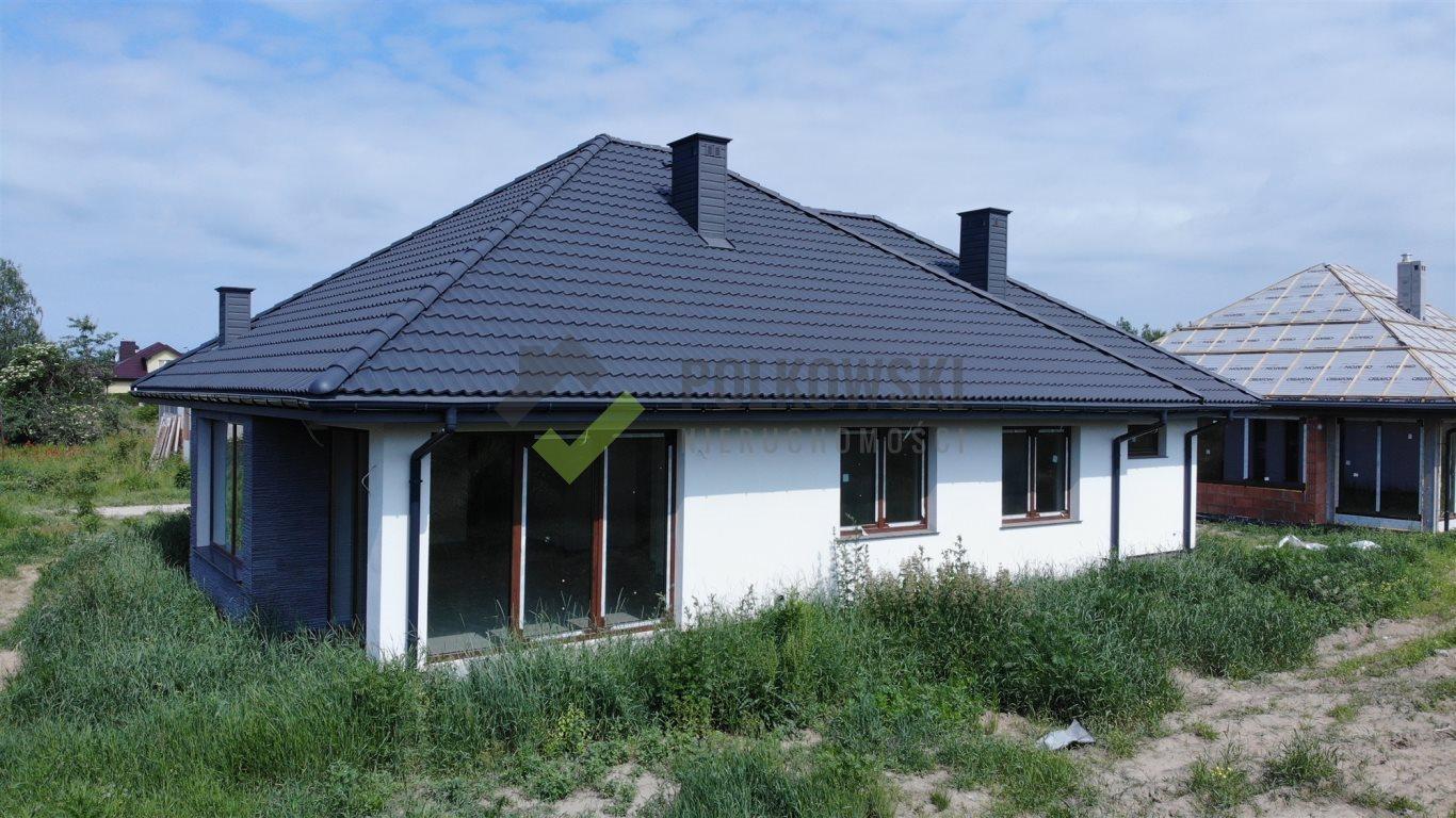 Dom na sprzedaż Chotomów, Chotomów  122m2 Foto 6