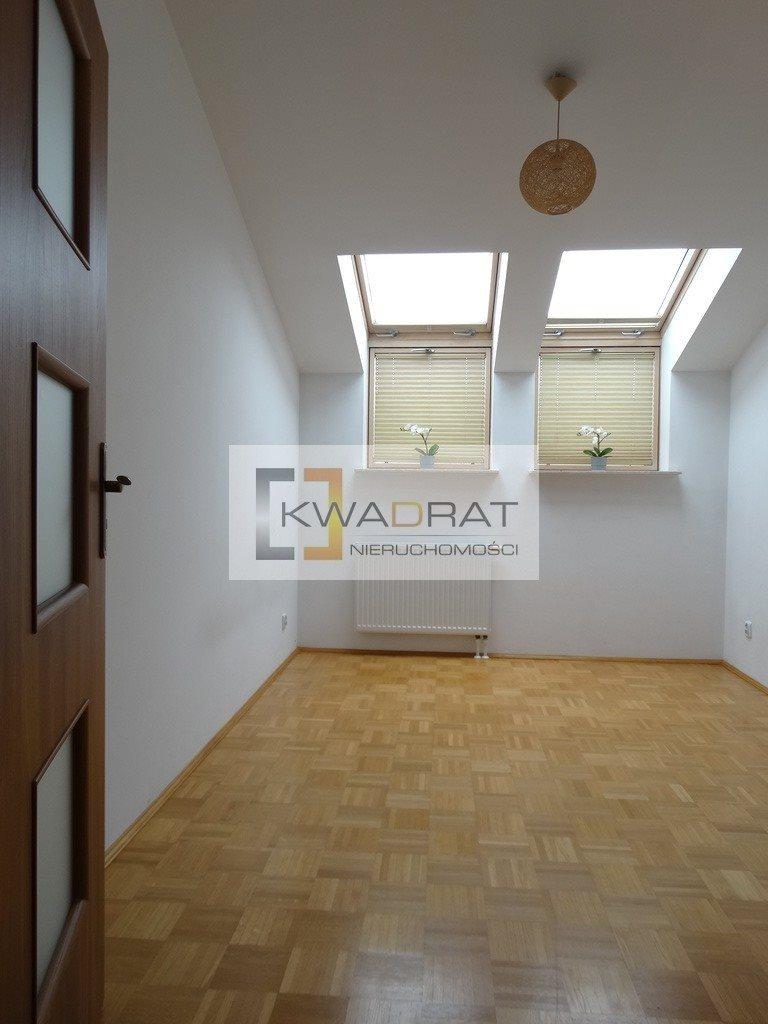 Mieszkanie trzypokojowe na sprzedaż Mińsk Mazowiecki, Wesoła  80m2 Foto 8