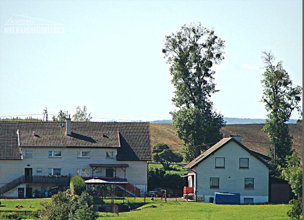 Dom na sprzedaż Ostróda, Kajkowo  390m2 Foto 3