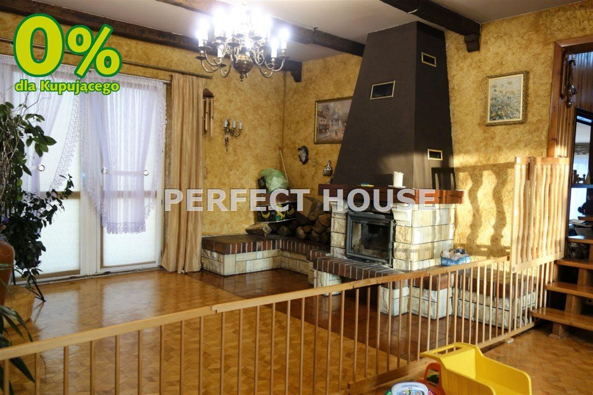 Dom na sprzedaż Środa Wielkopolska  300m2 Foto 5