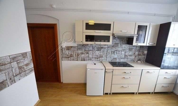 Mieszkanie dwupokojowe na wynajem Bytom, Łagiewniki, Armii Krajowej  40m2 Foto 3
