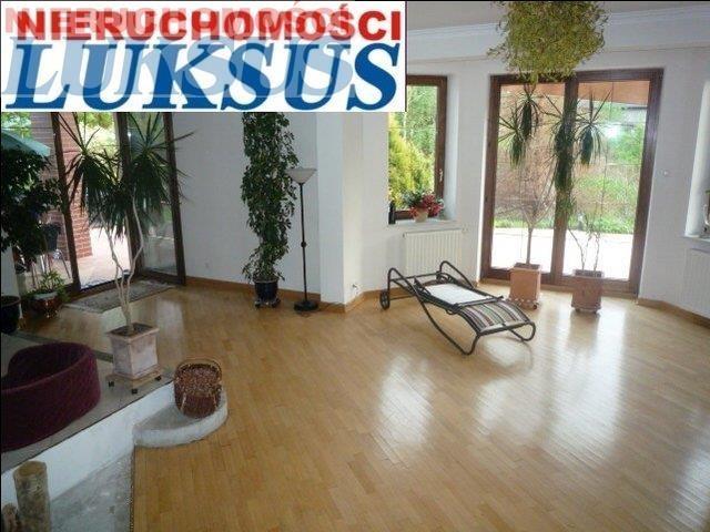 Dom na sprzedaż Piaseczno, Zalesie Dolne  328m2 Foto 5