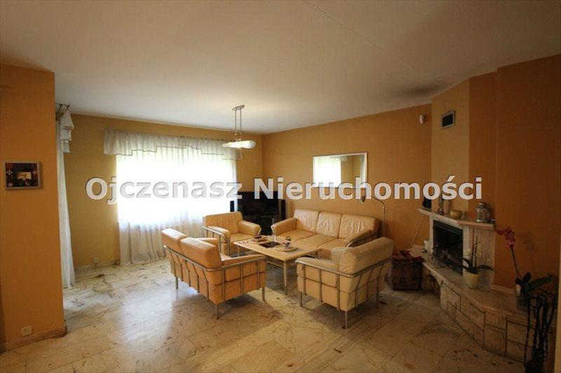 Dom na sprzedaż Bydgoszcz, Fordon  250m2 Foto 1