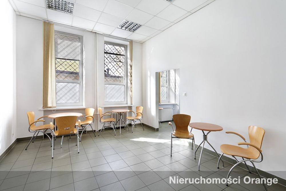 Lokal użytkowy na sprzedaż Warszawa  2577m2 Foto 9