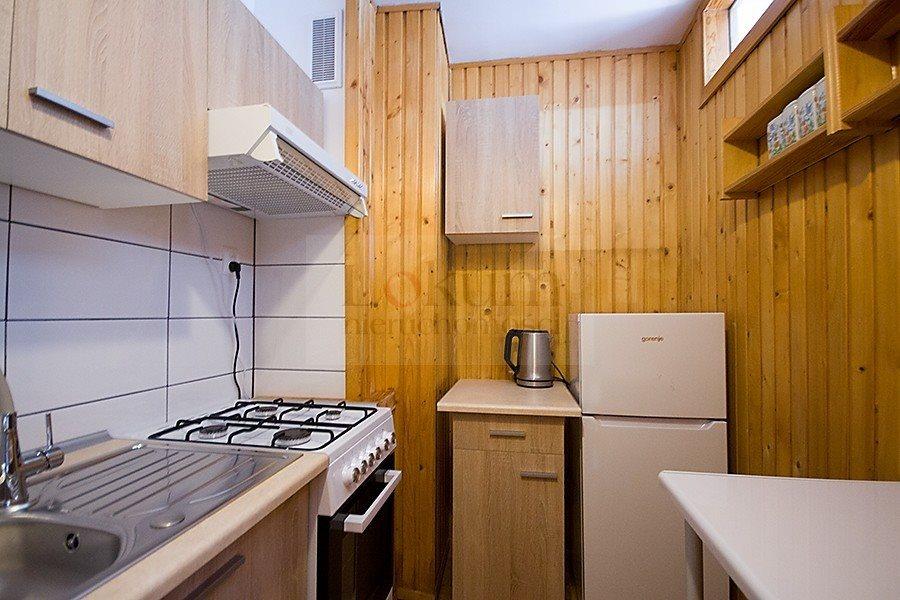 Mieszkanie dwupokojowe na sprzedaż Warszawa, Bemowo, Jana Kędzierskiego  32m2 Foto 10