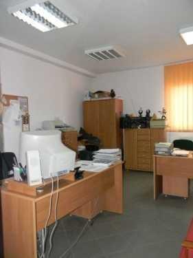 Lokal użytkowy na sprzedaż Dąbie  1510m2 Foto 10