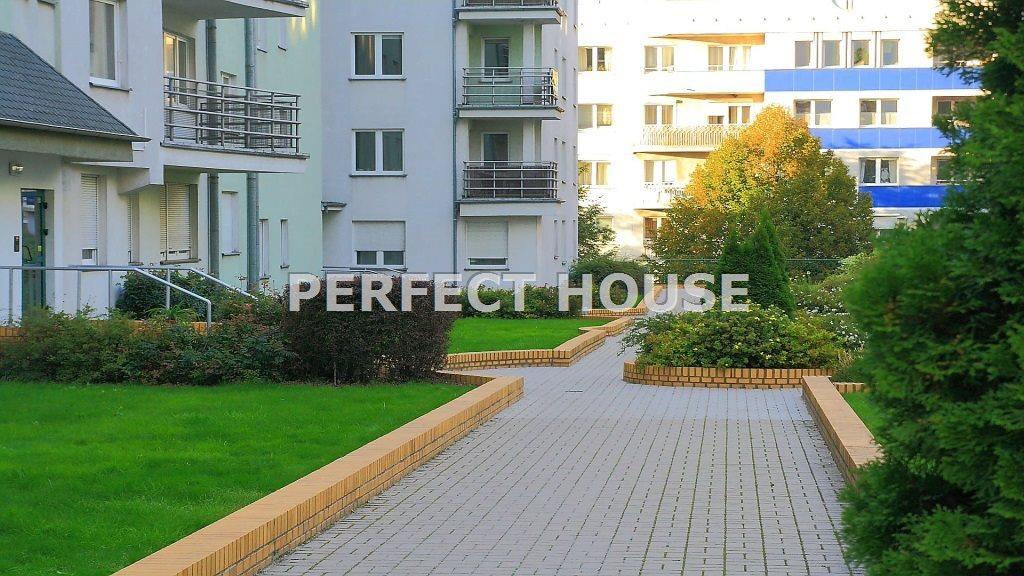 Mieszkanie trzypokojowe na wynajem Poznań, Jeżyce, Mylna  66m2 Foto 1