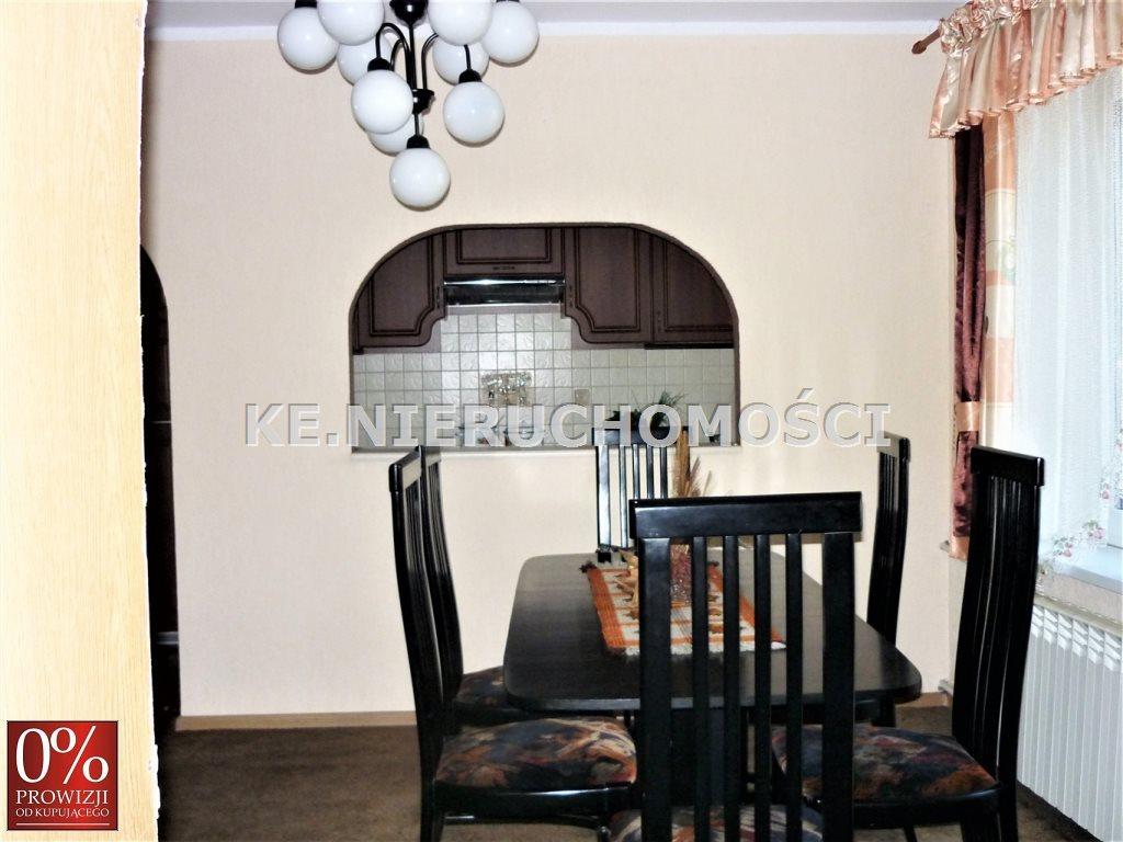 Dom na sprzedaż Ruda Śląska, Halemba  276m2 Foto 7