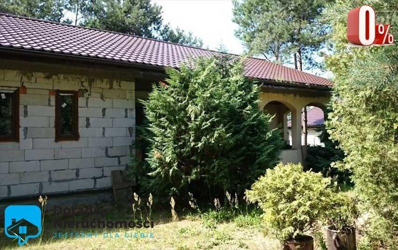 Dom na sprzedaż Kania Góra  110m2 Foto 2