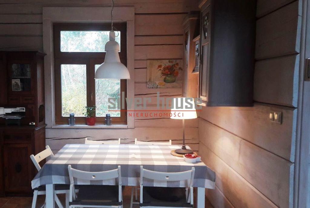 Dom na sprzedaż Błonie  180m2 Foto 13