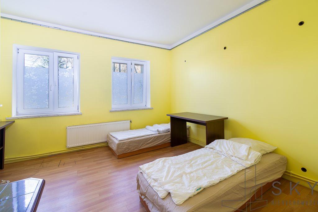 Dom na wynajem Wrocław, Tylna  130m2 Foto 2