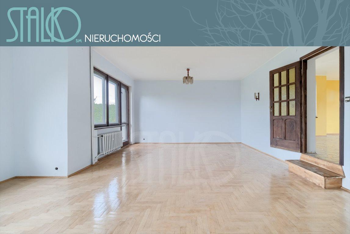 Dom na sprzedaż Gdynia, Dąbrowa, informacja w biurze  355m2 Foto 6