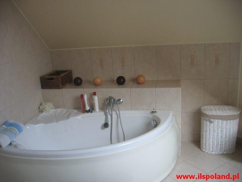 Dom na sprzedaż Szczecin, Bezrzecze  310m2 Foto 9