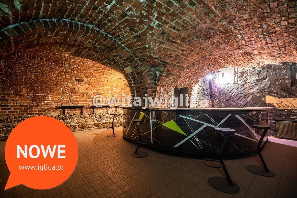 Lokal użytkowy na wynajem Wrocław, Stare Miasto, Rynek  200m2 Foto 1