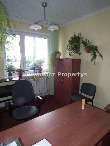 Lokal użytkowy na sprzedaż Przemyśl, Sielecka  21543m2 Foto 4