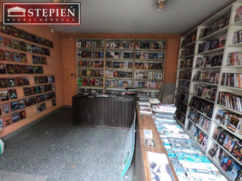 Lokal użytkowy na sprzedaż Jelenia Góra, Centrum  130m2 Foto 7