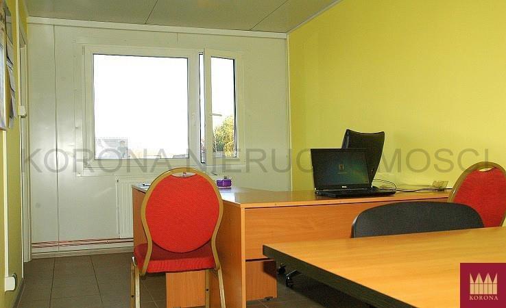 Lokal użytkowy na sprzedaż Przegędza  2151m2 Foto 4