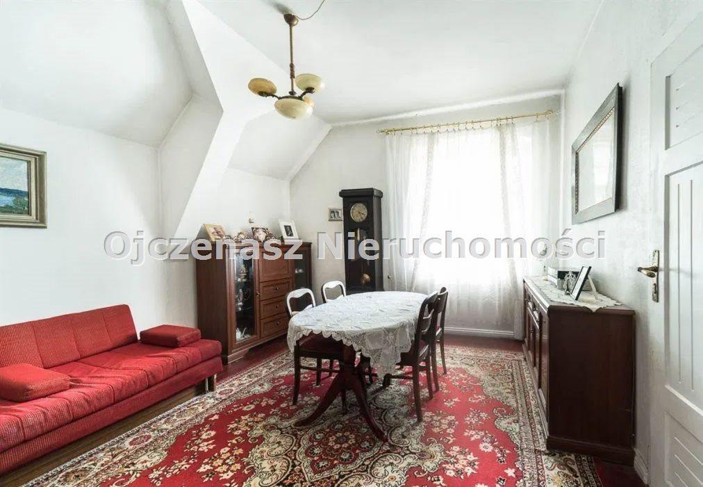 Dom na sprzedaż Bydgoszcz, Bielawy  315m2 Foto 5